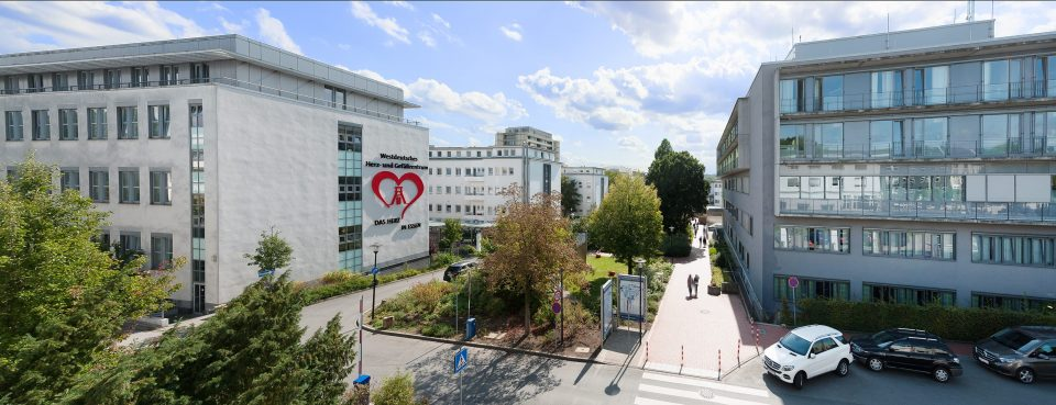 PhD position in breast cancer (Essen, Germany) CFATG